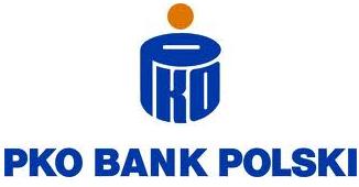 PKO-old-logo