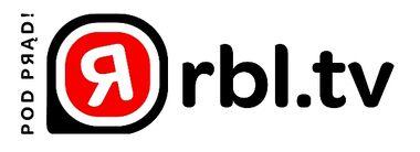 Rbl.tv