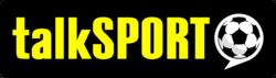 Talksport 2012