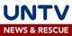UNTV-2016 Logo