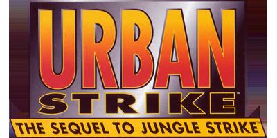 Urbanstrike