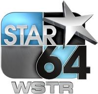 WSTR Star 64