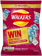 WalkersWinaPayPacketSmokyBacon2017