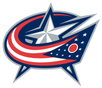 File:200px-Columbus BlueJackets svg.png