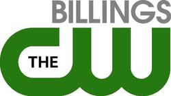 CW Billings