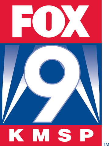 File:FOX9 KMSP.png