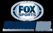 Fox sports detroit hd 2012