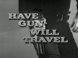 Have-gun-will-travel