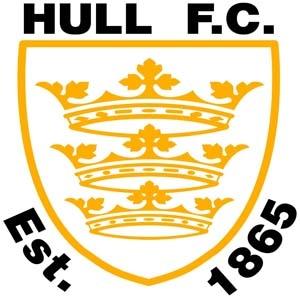 Hull FC