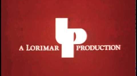 Lorimar Productions '76