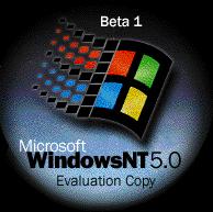 NT5b1ec