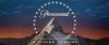 Paramounttherainmaker