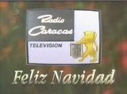 RCTV1990