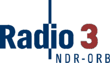Radio 3 NDR - ORB (2001-2003)