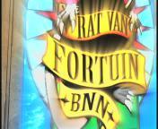Rat van fortuin (2006-2007) titel