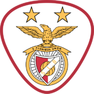 SLBenfica11-12