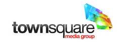 Townsquare Media Group