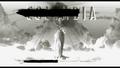 Vlcsnap-2014-02-16-04h39m46s82