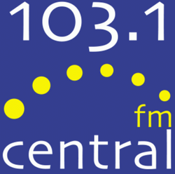Central FM 2002