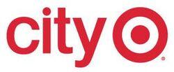 CityTarget-Logo