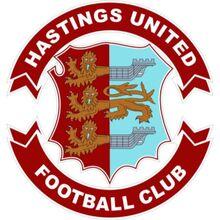 Hastings Utd