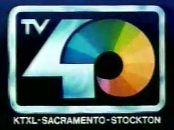 File:KTXL Newsplus Open - 1982.jpg