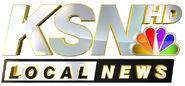 Ksn local news