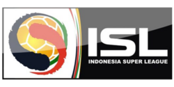 Logo Indonesia Super League