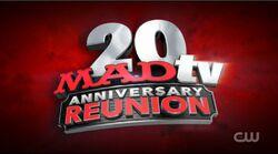 MADtv 20th Anniversary Reunion