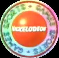 Nickgamesandsports1998