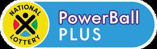 Powerball-plus