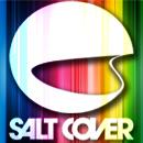 File:Salt Cover 2011.jpg