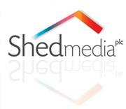 Shed-media-logo