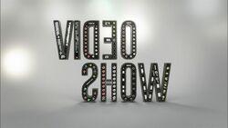 Vídeo Show 2013