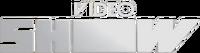 VideoShow 2013 1