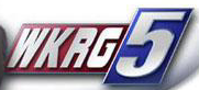 File:WKRG 1998.png