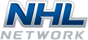 File:180px-NHL Network 2009.png