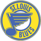 4881 st louis blues-primary-1979
