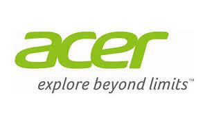 Acer Logo New