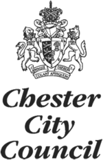 Chester City Council