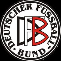 DFB 1911