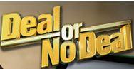 Deal or no deal ireland alt