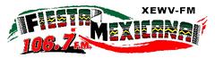 Fiestamex-mexicali
