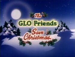 Glo-friends-save-christmas