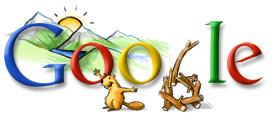 File:Google New Year's Day 2006.jpg