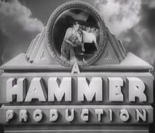 Hammer B&W