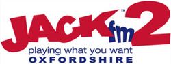 Jack FM 2 2013