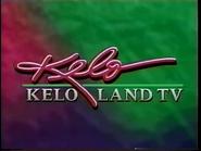 KELO 1995