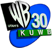 File:KUWB WB30 old.png