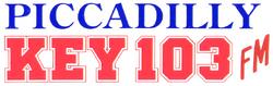 Key 103 1995a